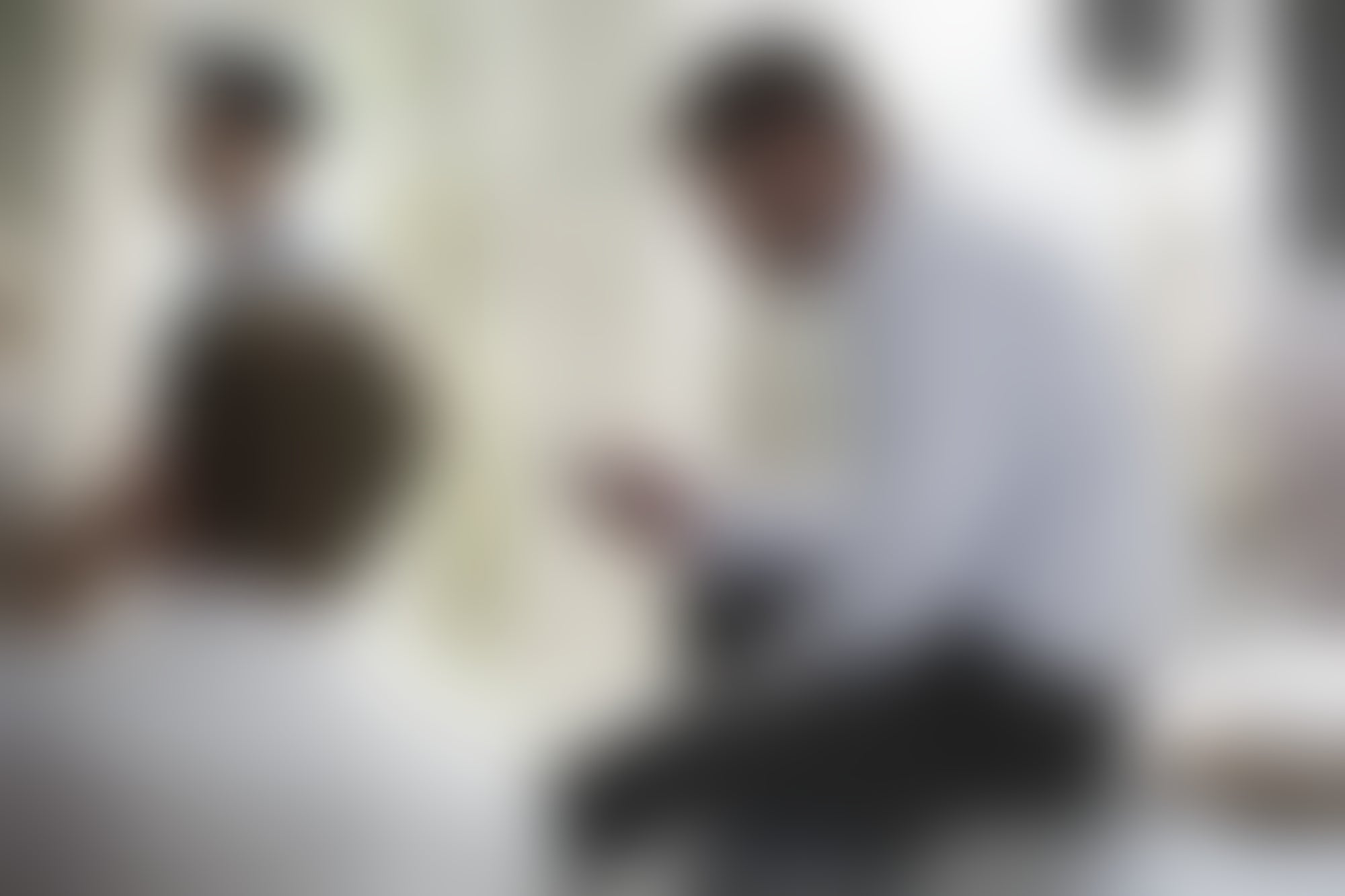 Your Employees May Not Realize Their Habits Are Wasting Time. Here's How to Help Them.