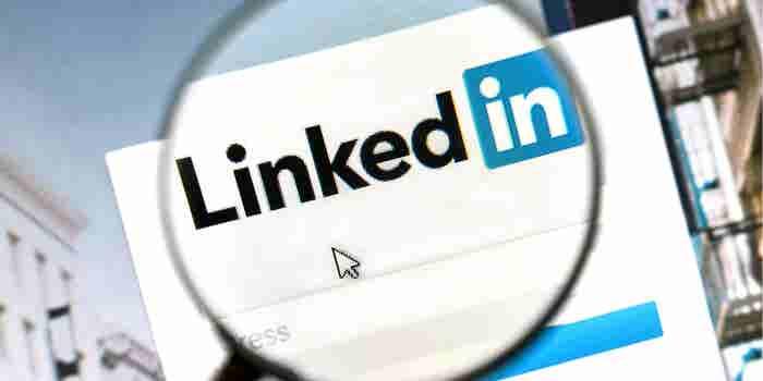 Conoce a los reclutadores de LinkedIn más destacados de México