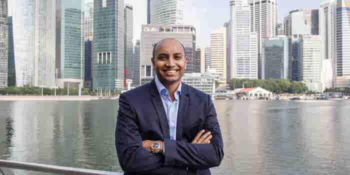 #FundingFriday: A Singapore-based Company that Bagged a Million Dollar Funding