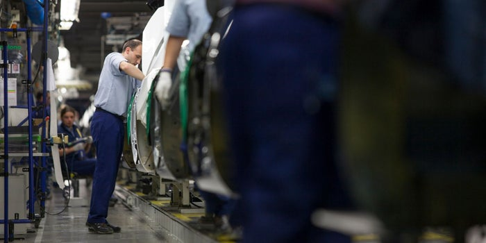 General Motors' Layoffs Present Ample Opportunities for