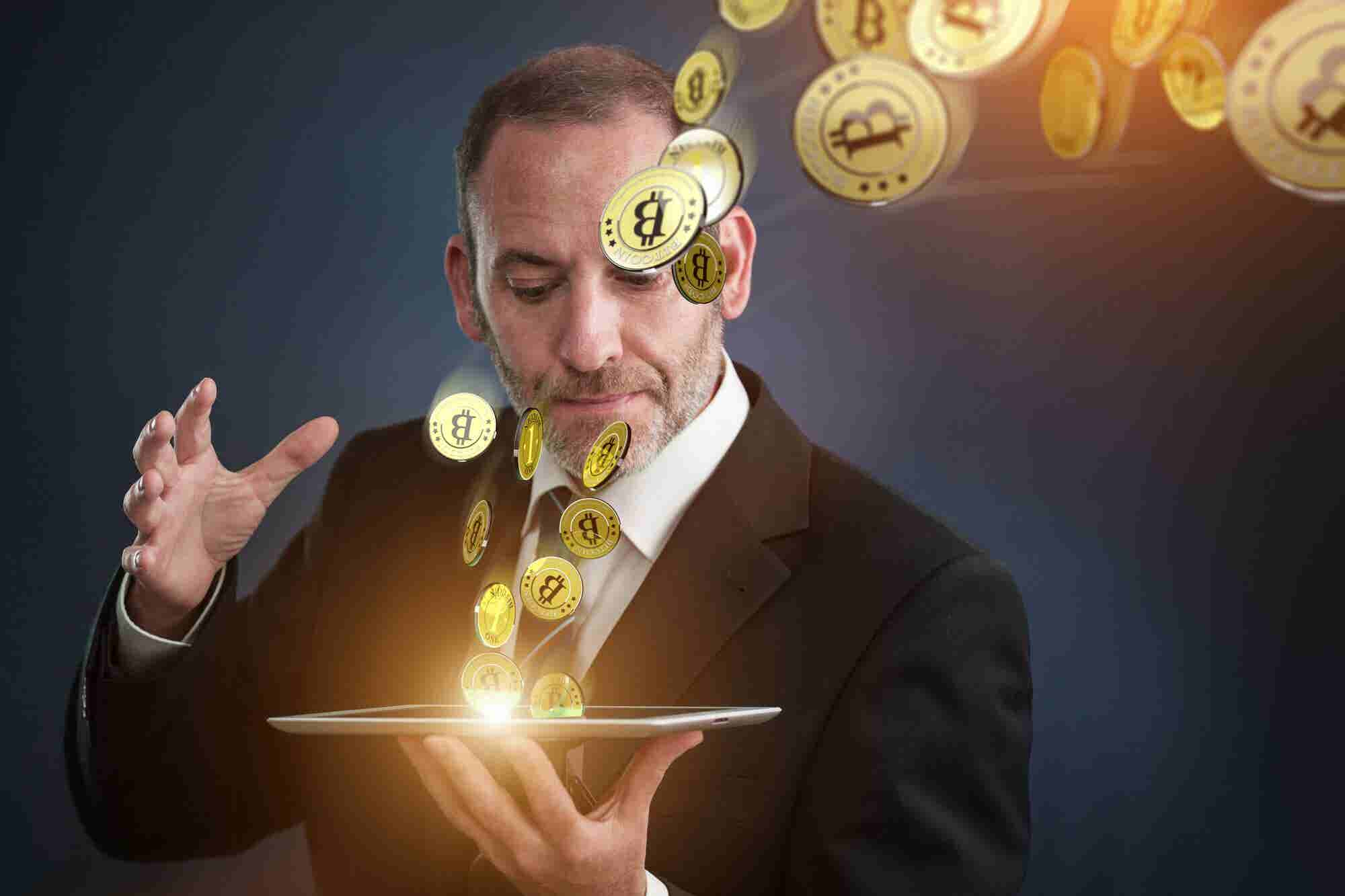El Bitcoin podría desaparecer sin antes haber dejado un legado de criptodivisas
