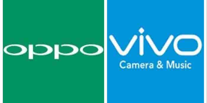 VIVO's INR 4,000-crore Investment in India and OPPO's MD Resigns
