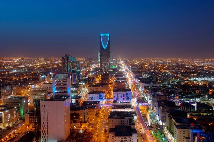 ArabNet Riyadh 2018 Is Focusing On Digital Business In The Kingdom And The Region