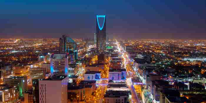 ArabNet Riyadh 2018 To Focus On Digital Business In Saudi Arabia