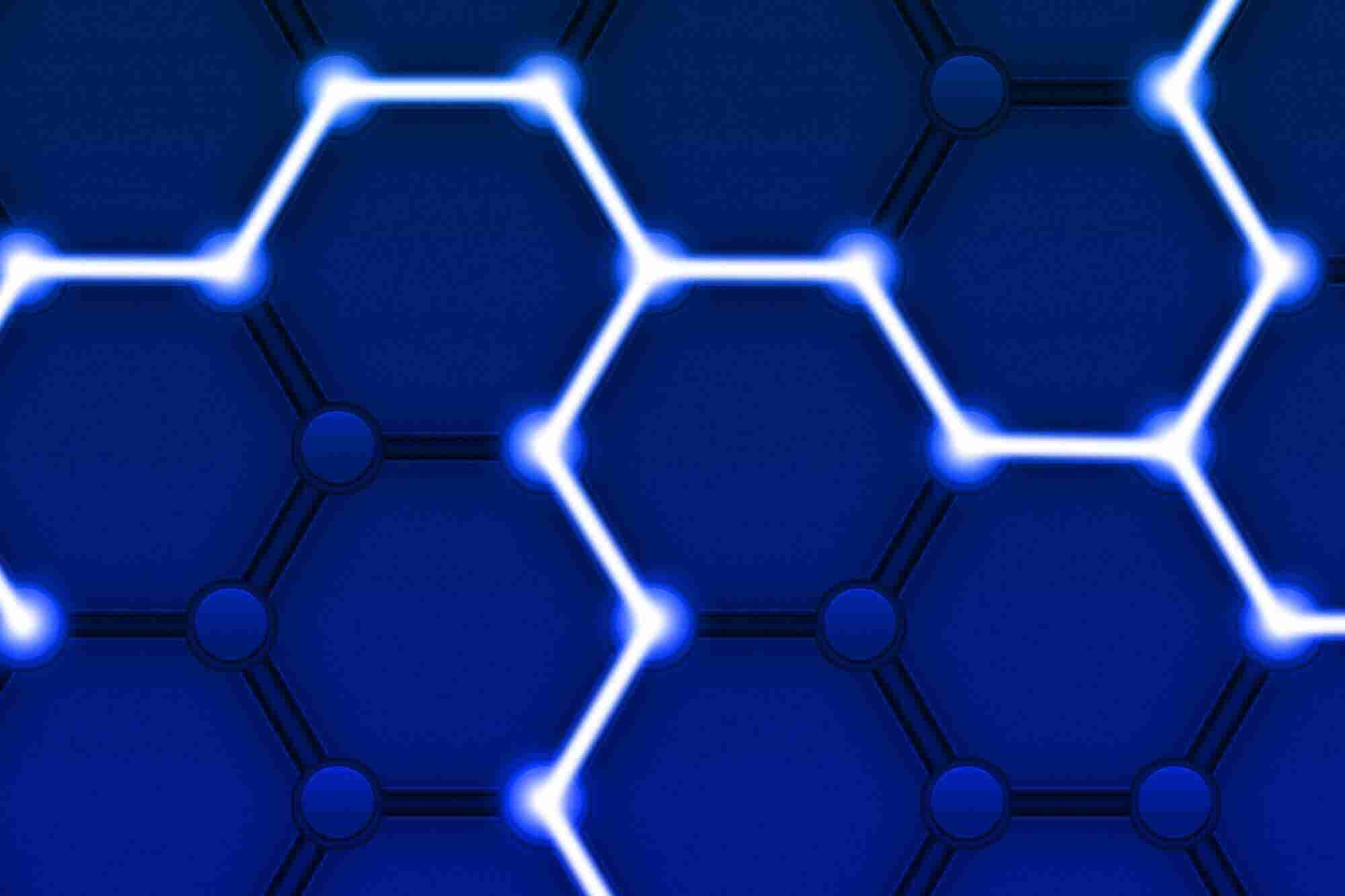 Three Steps To Start With Blockchain Technology