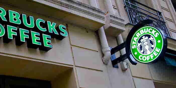 La empresa mexicana Alsea venderá Starbucks en Francia