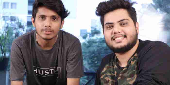 Meet The Pair of 20-Year-Olds Who Garnered a Whopping Following of 25+ Million On Their Facebook Page