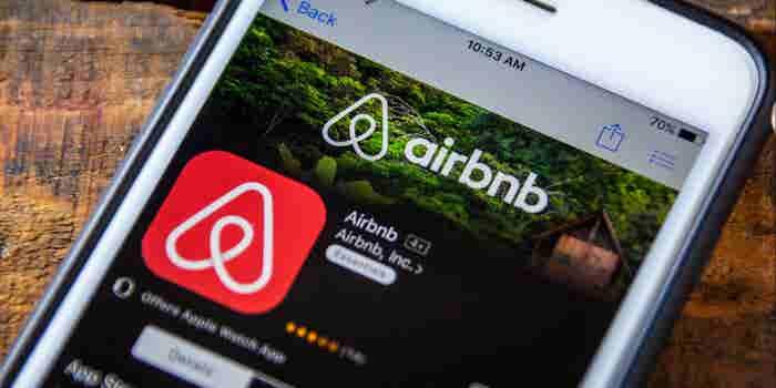 Airbnb le dice no al cobro de ISR a sus anfitriones