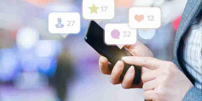5 tendencias del Social Media Marketing para el 2019