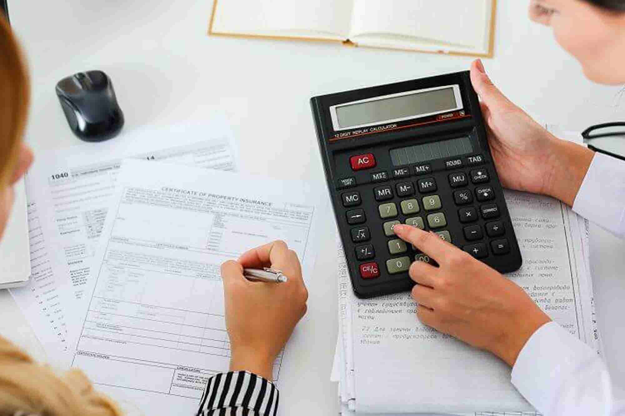 5 Reasons Why Financial Advisors are Needed