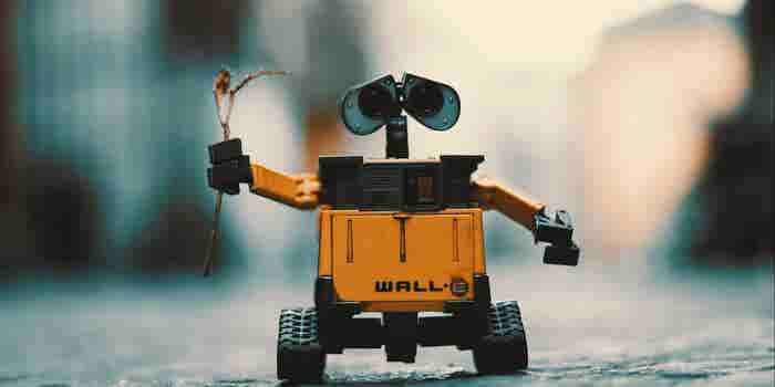 Why Southeast Asian Countries Are Leading the Robot Adoption Race