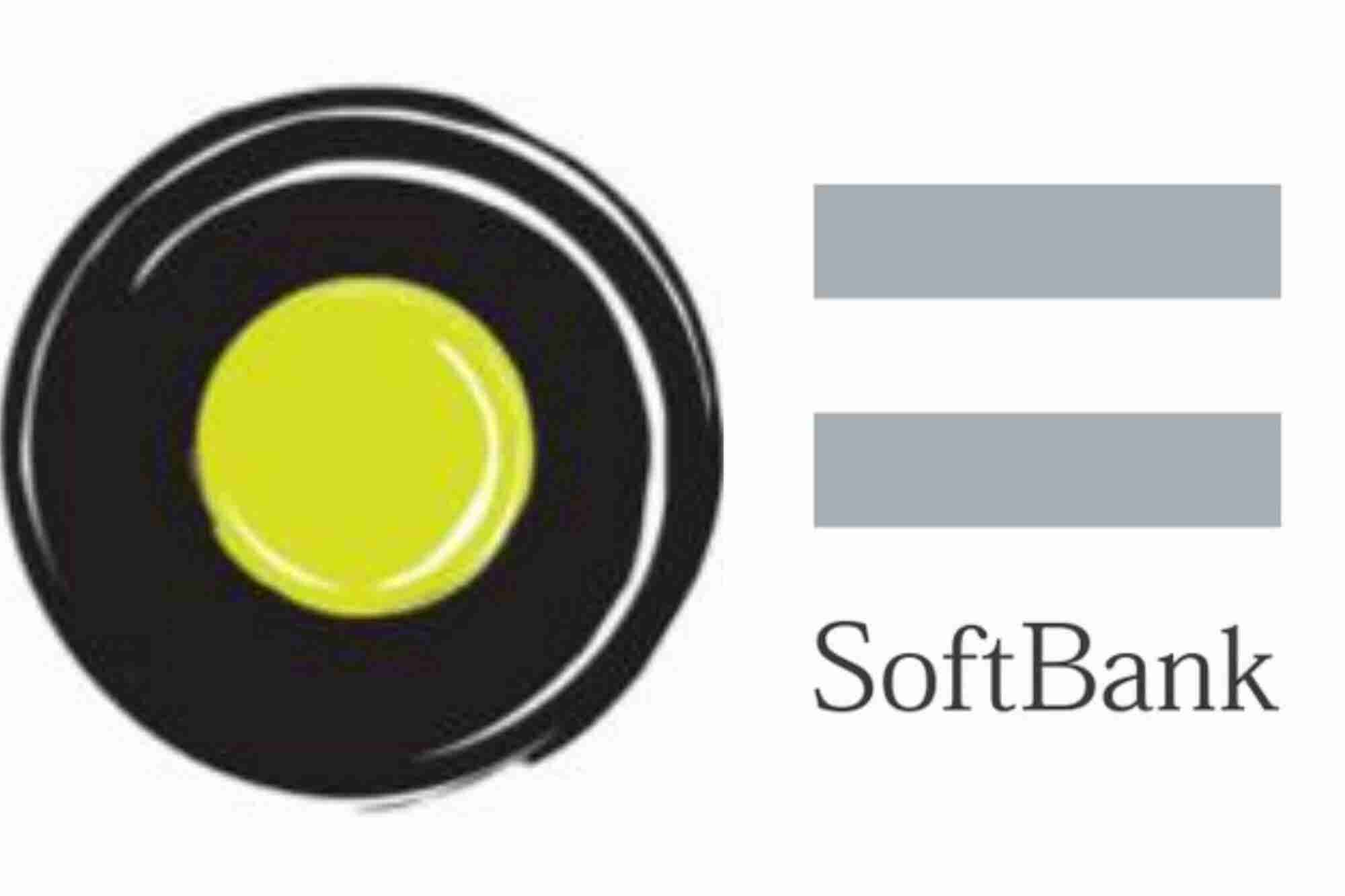 Ola's Dilemma Over SoftBank's Offer