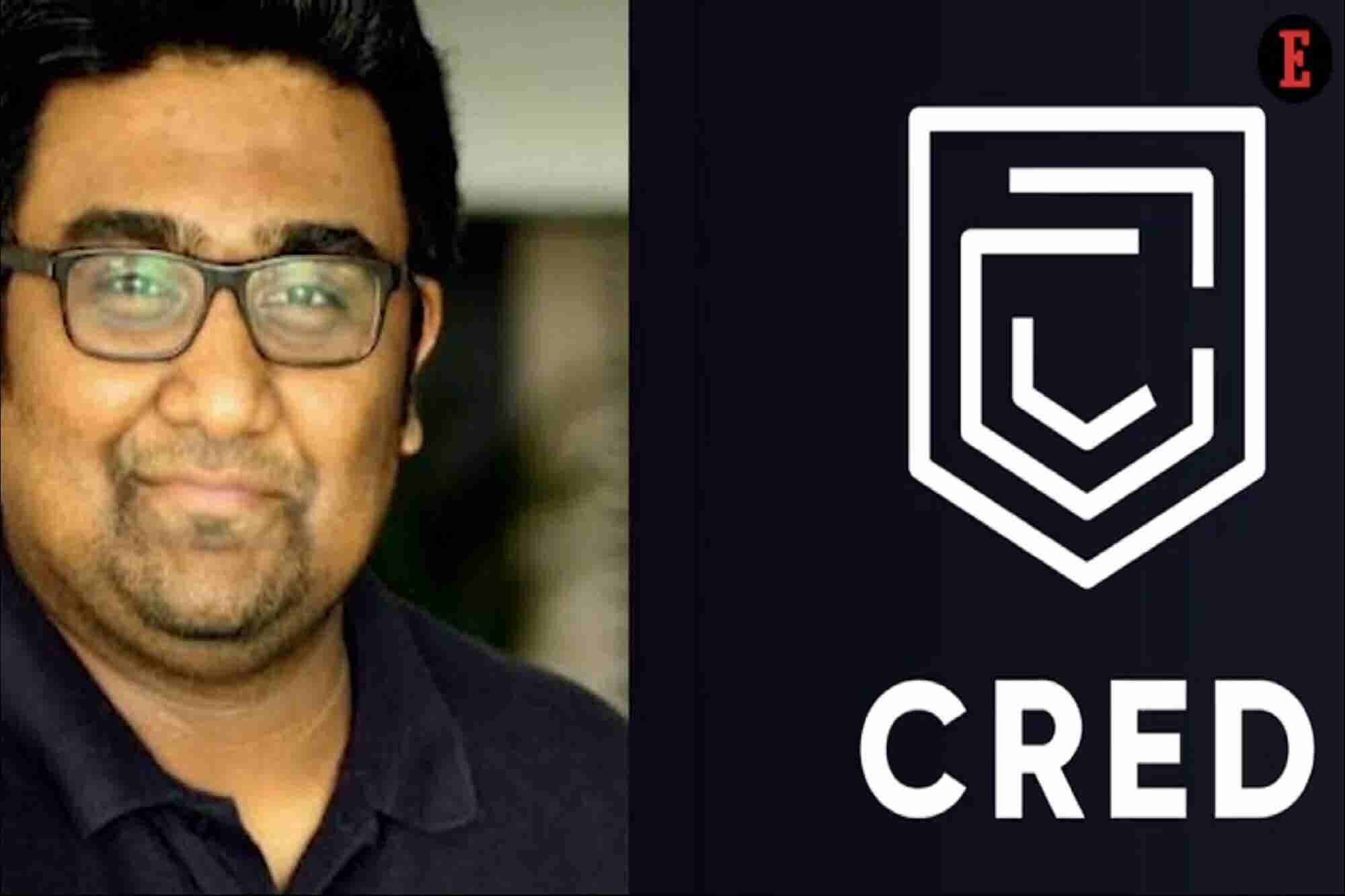 Week Wrap Up: From FreeCharge Founder's New Venture to Week's Hottest News. Here's All You Need to Know