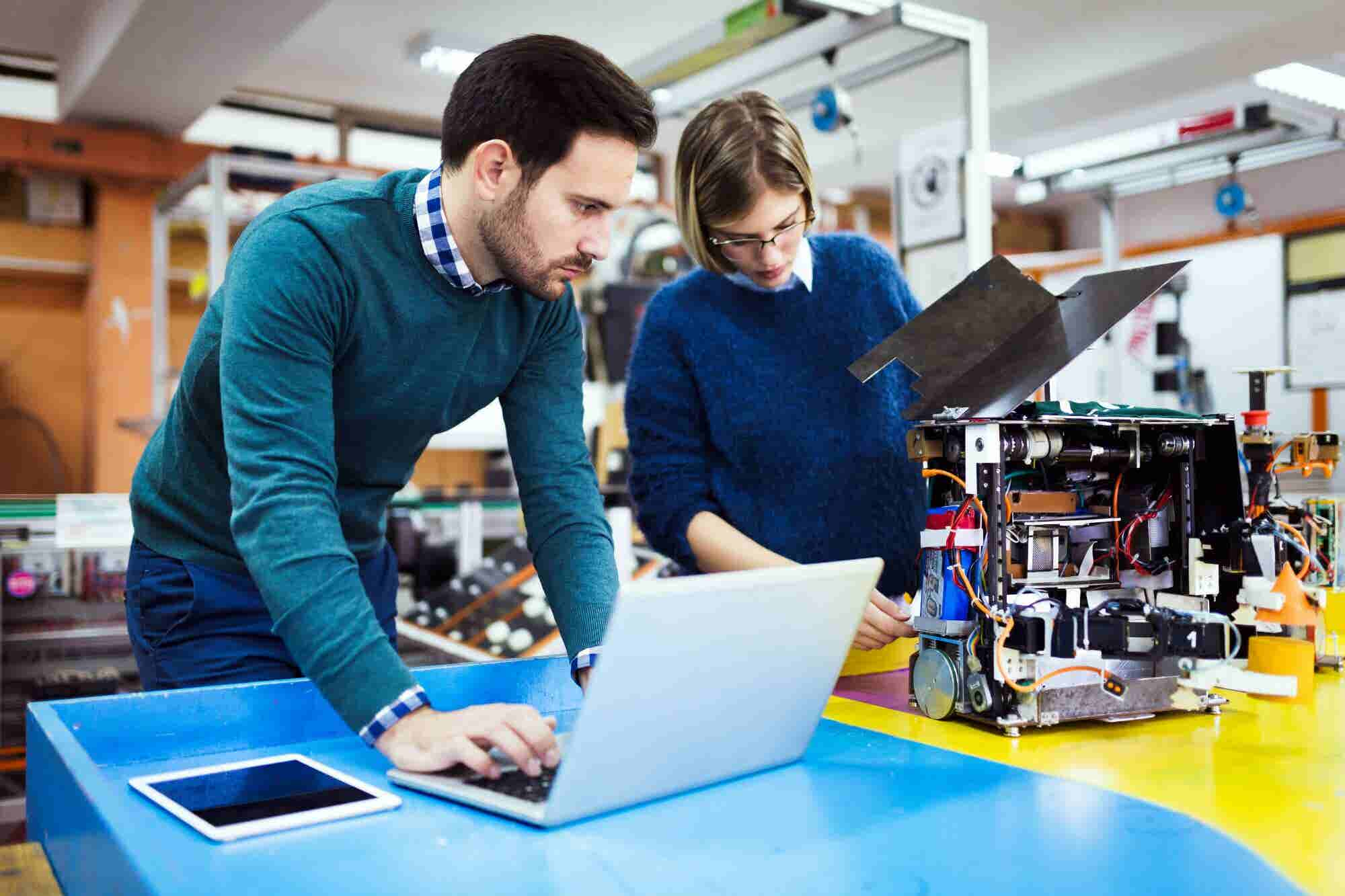Citibanamex ofrecerá 400 vacantes para el sector tecnológico