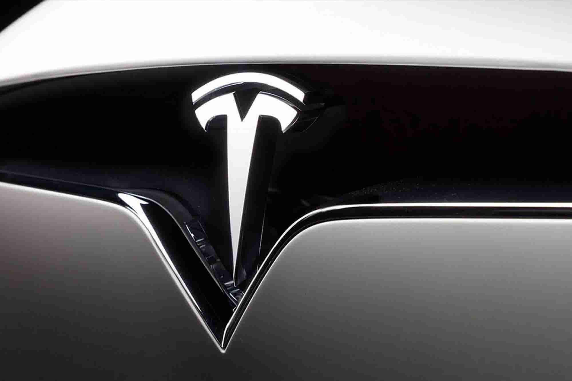 Tesla Shoots Down Leaked Model Y Production Schedule
