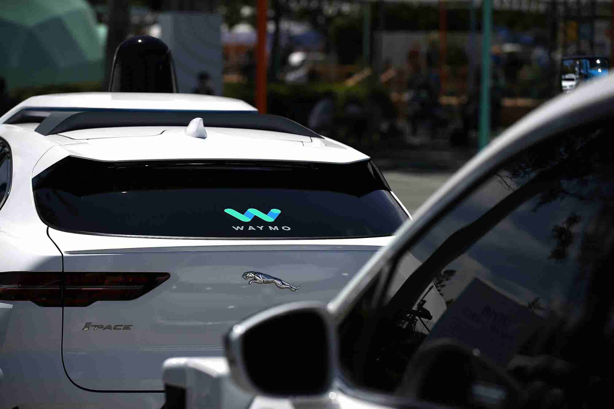 What Crashing Autonomous Cars Tell Us About the Future of Product Liab...