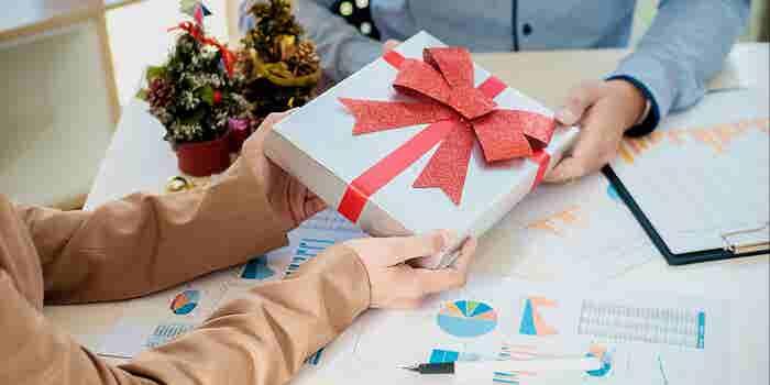 Cómo manejar el flujo de efectivo durante la volátil temporada navideña