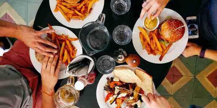 ¿Quieres poner un restaurante? Estas son las tendencias a las que debes poner atención en 2019