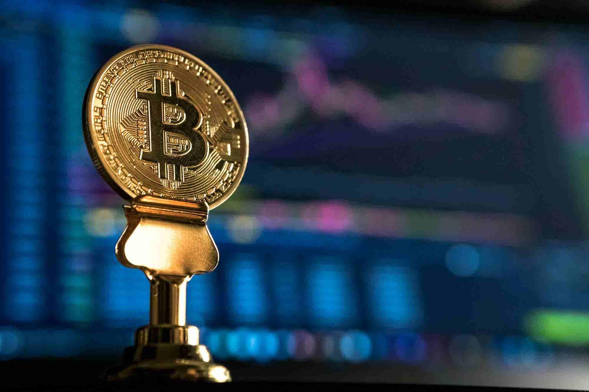 ¿La tecnología blockchain es para todos?