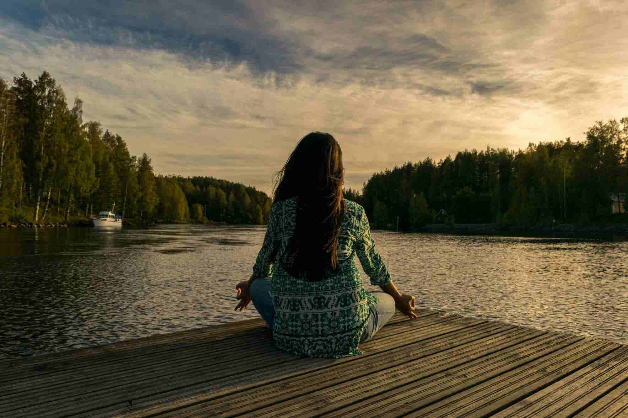 The Resurgence of Health and Wellness Tourism in India