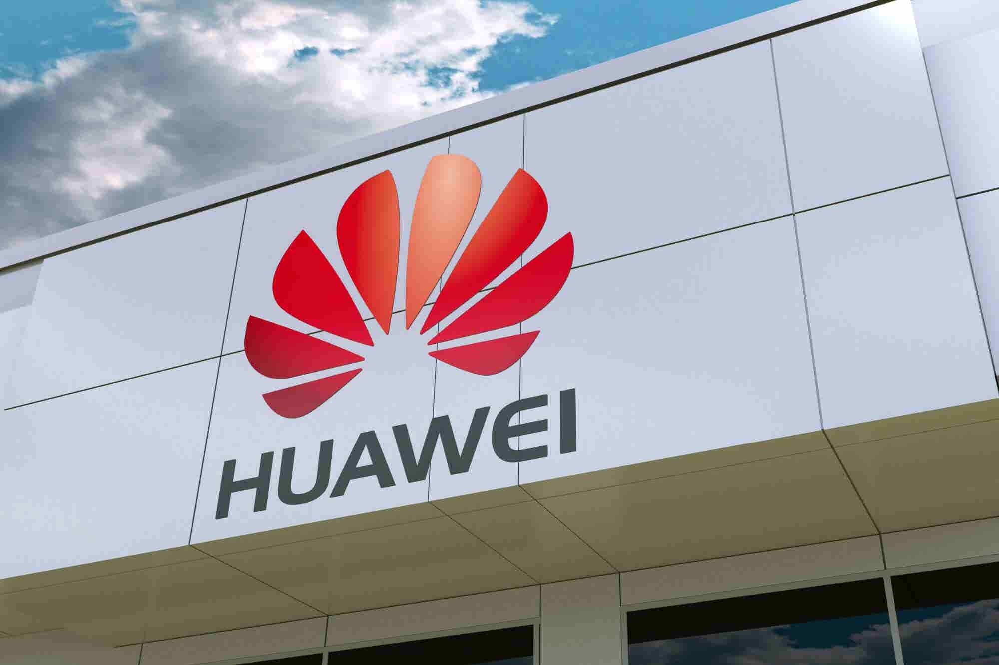 Por qu茅 arrestaron a la jefa de finanzas de Huawei en Canad谩