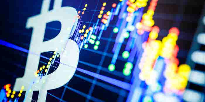 Blockchain Could Unlock Access to Stock Exchanges for Entrepreneurs Worldwide