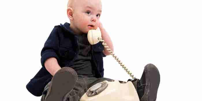5 tácticas de negociación que puedes aprender de los niños
