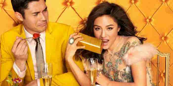 It's Official: Rich Asian Women are Going Crazy for Luxury Shopping