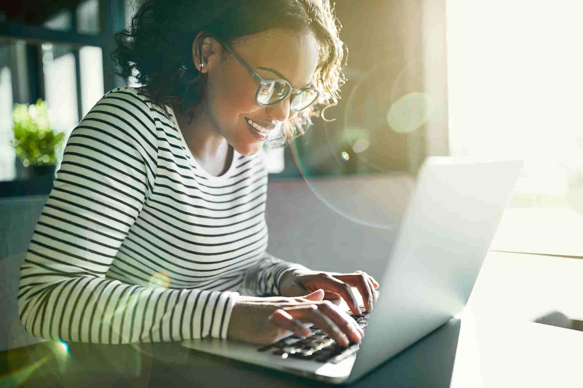 Digital Campus: The Future of Educational Institutions