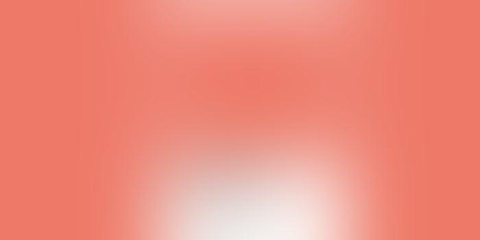 Y el color de 2019 será: 'Living Coral'