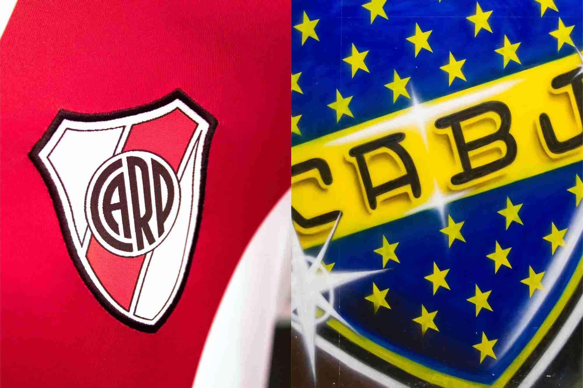 5 lecciones de manejo de crisis de Boca Juniors vs. River Plate