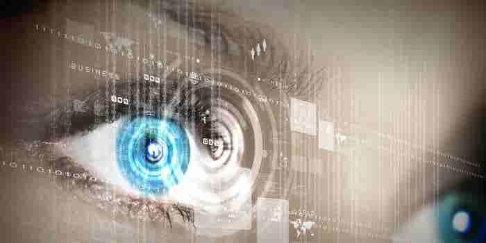 Microsoft pide regular las tecnologías de reconocimiento facial para evitar un estado de vigilancia