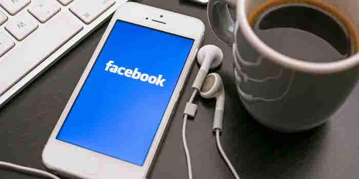 ¡No lo vas a creer! Estos fueron los temas que más comentaron los mexicanos en Facebook en 2018