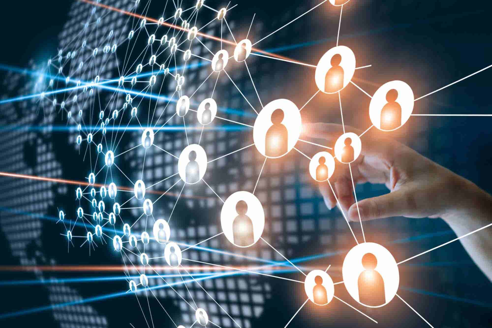 A Survival Guide to Global Workforce Trends in 2019