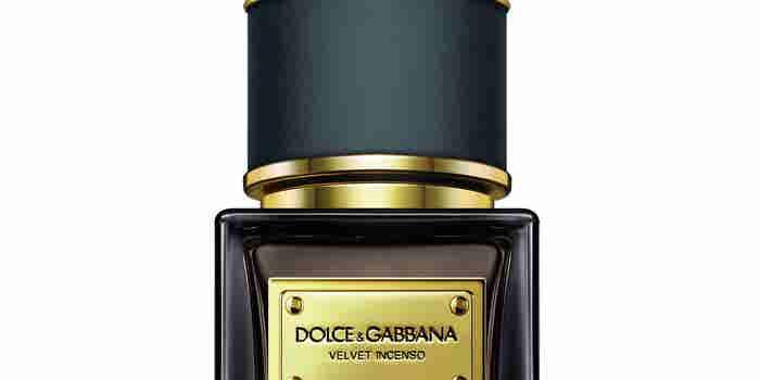 The Executive Selection: Dolce&Gabbana