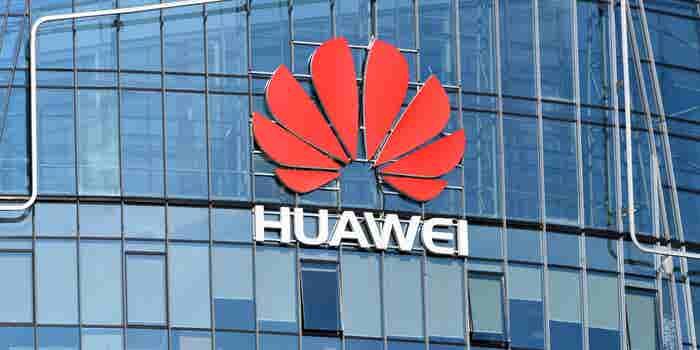 Los cinco tropiezos más grandes de Huawei durante 2018