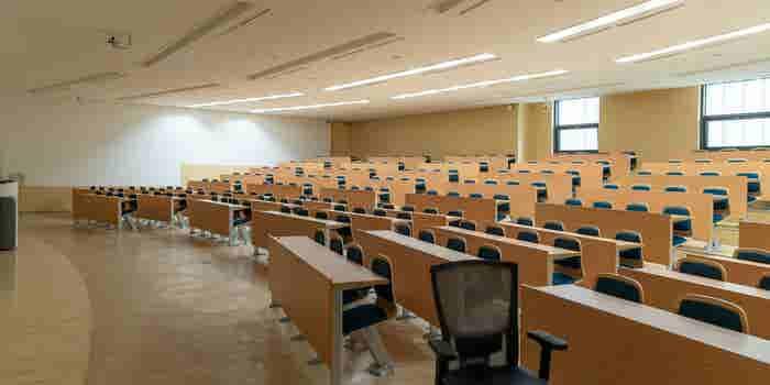 25 lecciones que la escuela de negocios nunca te enseñará