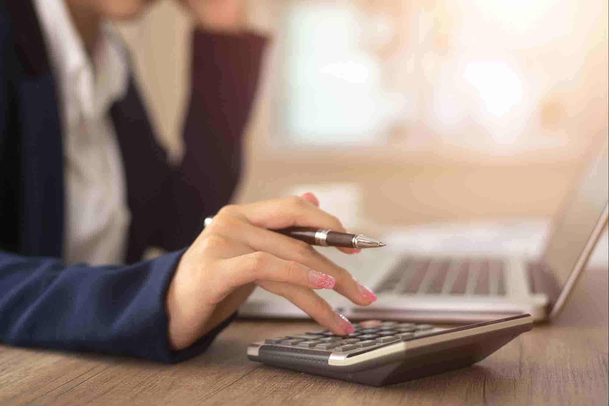 6 Misunderstood Business Tax Deductions for Your 2018 Year-End Planning