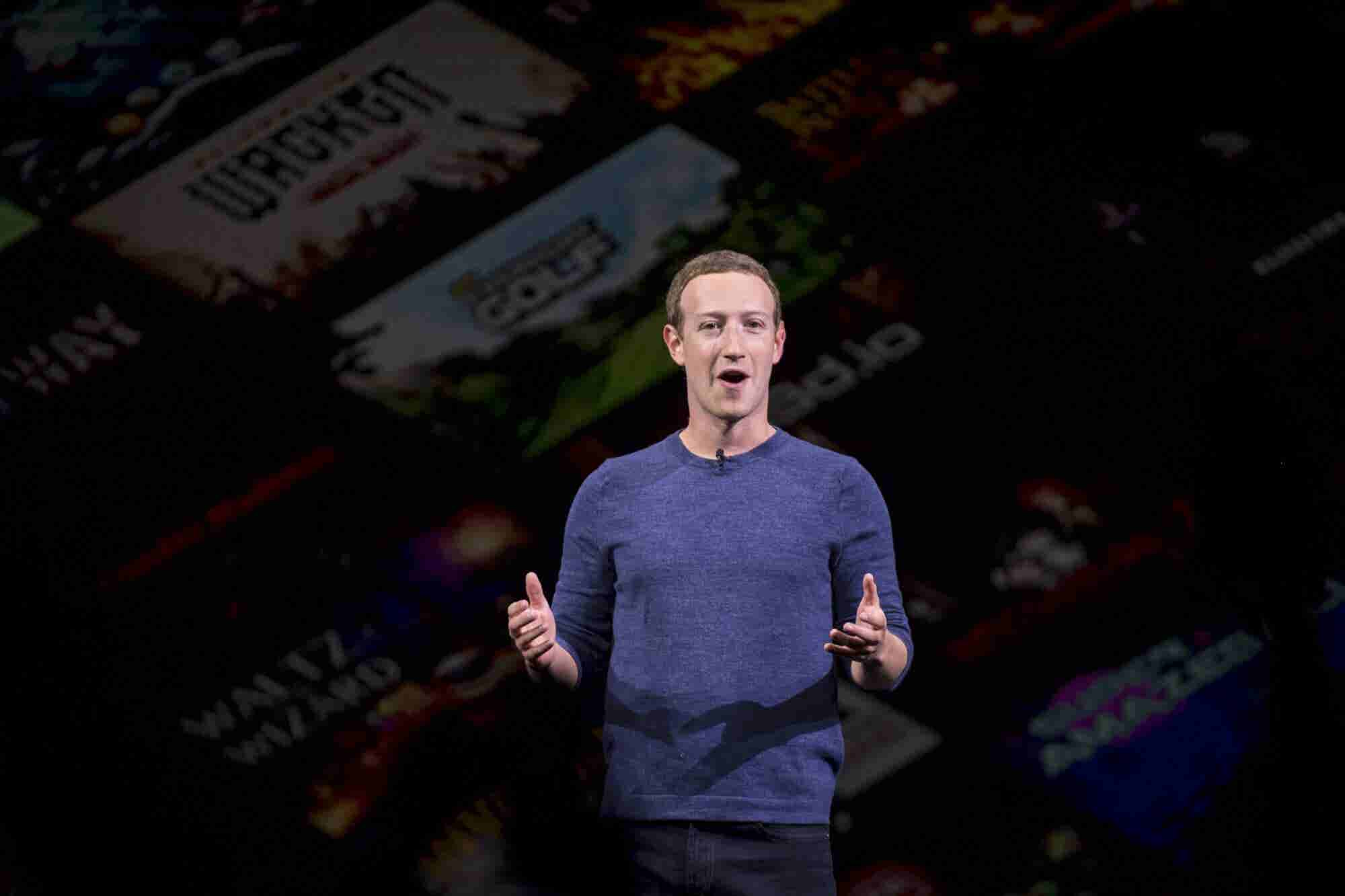 How to Succeed as an Entrepreneur (If You Aren't Mark Zuckerberg)