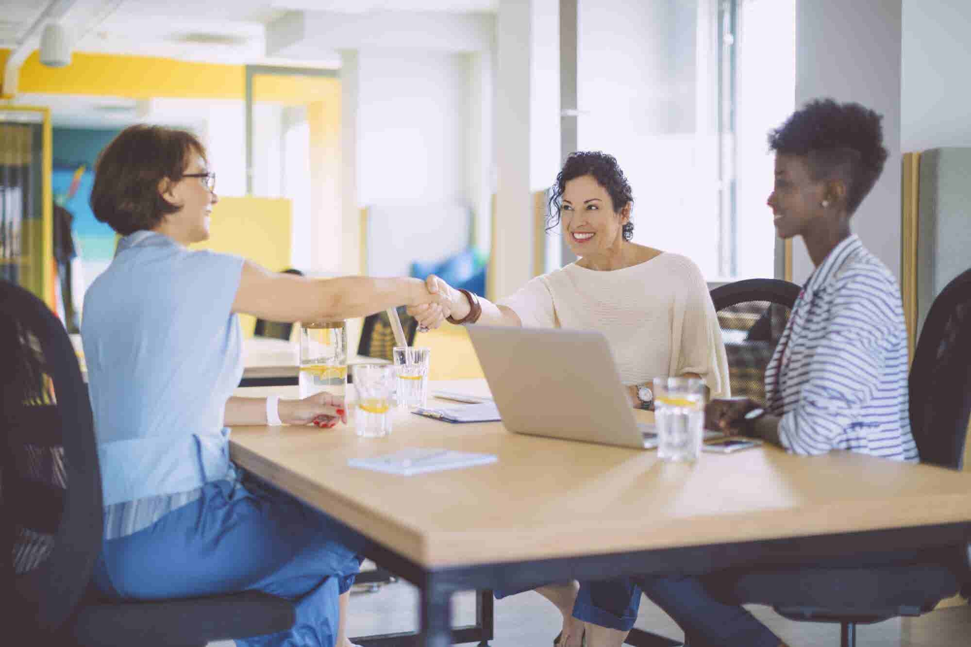 4 Workplace Trends Every Small Business Should Know About for 2019