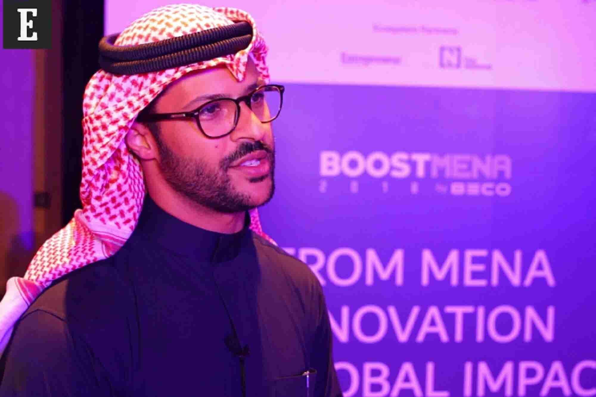 BECO Capital's BoostMENA 2018 Focuses On The MENA Tech Revolution