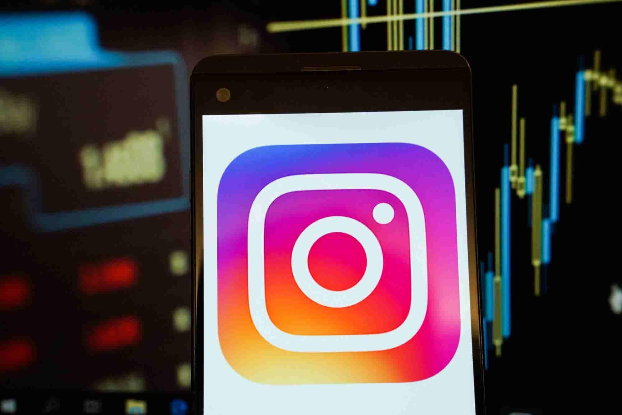 7 Quick Instagram Ad Hacks for Ecommerce
