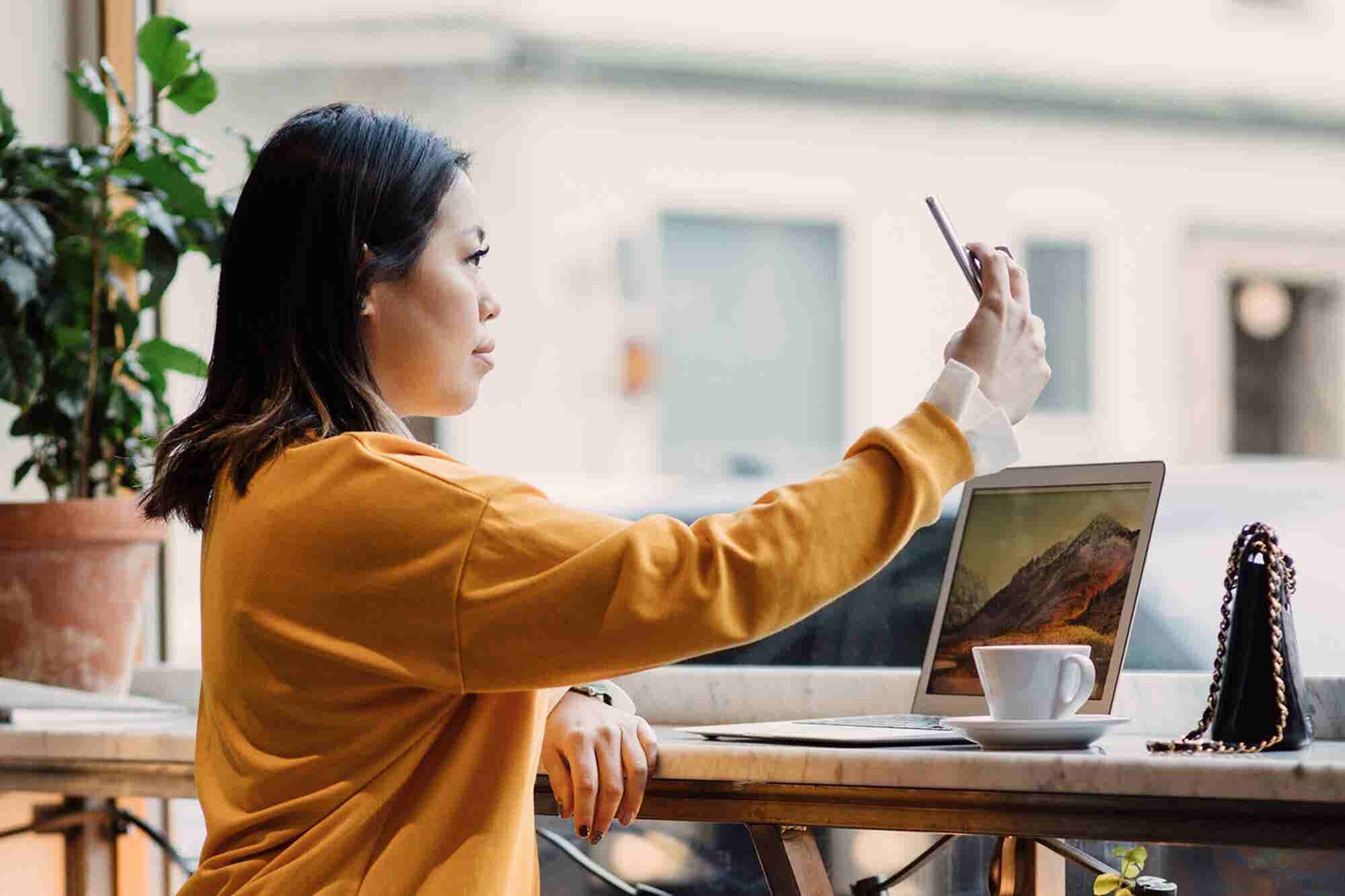 10 Ways Millennials are Turning Hobbies Into Successful Businesses