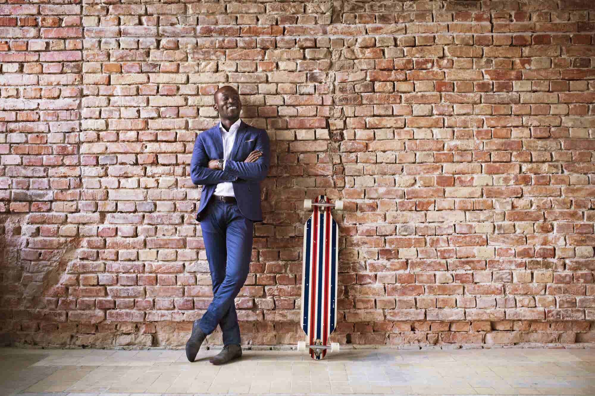 5 Important Lessons from Immigrant Entrepreneurs