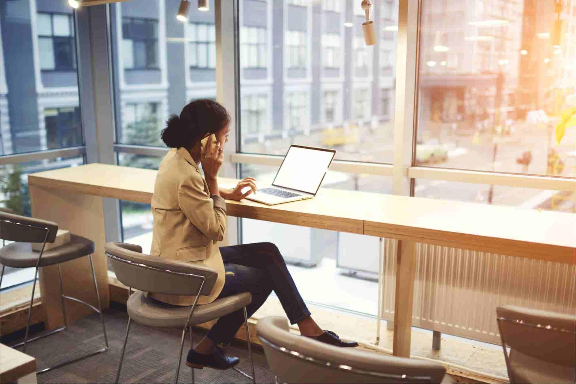 UAE Startup The Ambassador Set To Score The Best Corporate Deals For Entrepreneurs