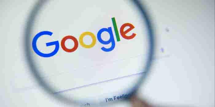 Google desmiente que lanzará un buscador para censurar la libertad de expresión en China