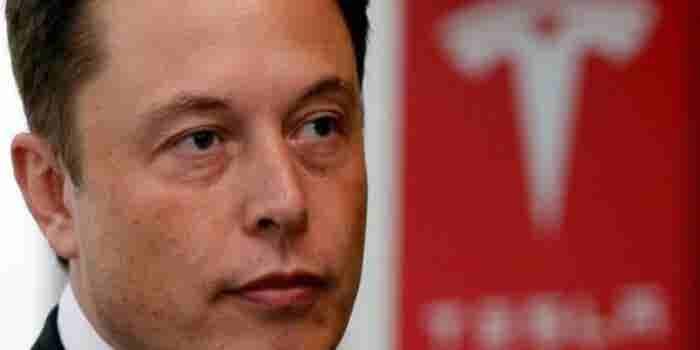 Elon Musk dice que el cargo de presidente en las empresas es un rol honorífico, no ejecutivo