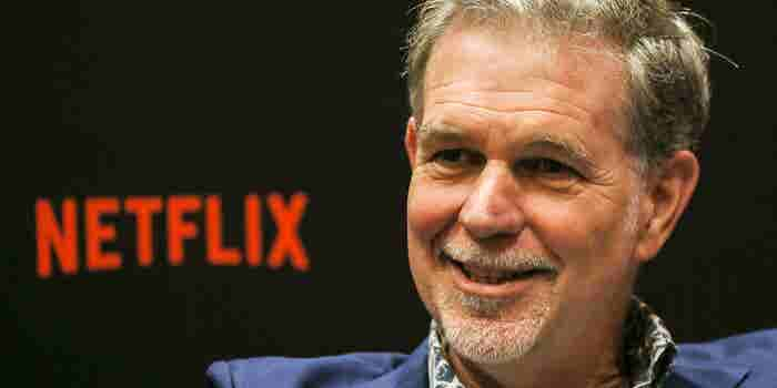 Netflix Is Not the Problem: In Defense of Strong Organizational Cultures