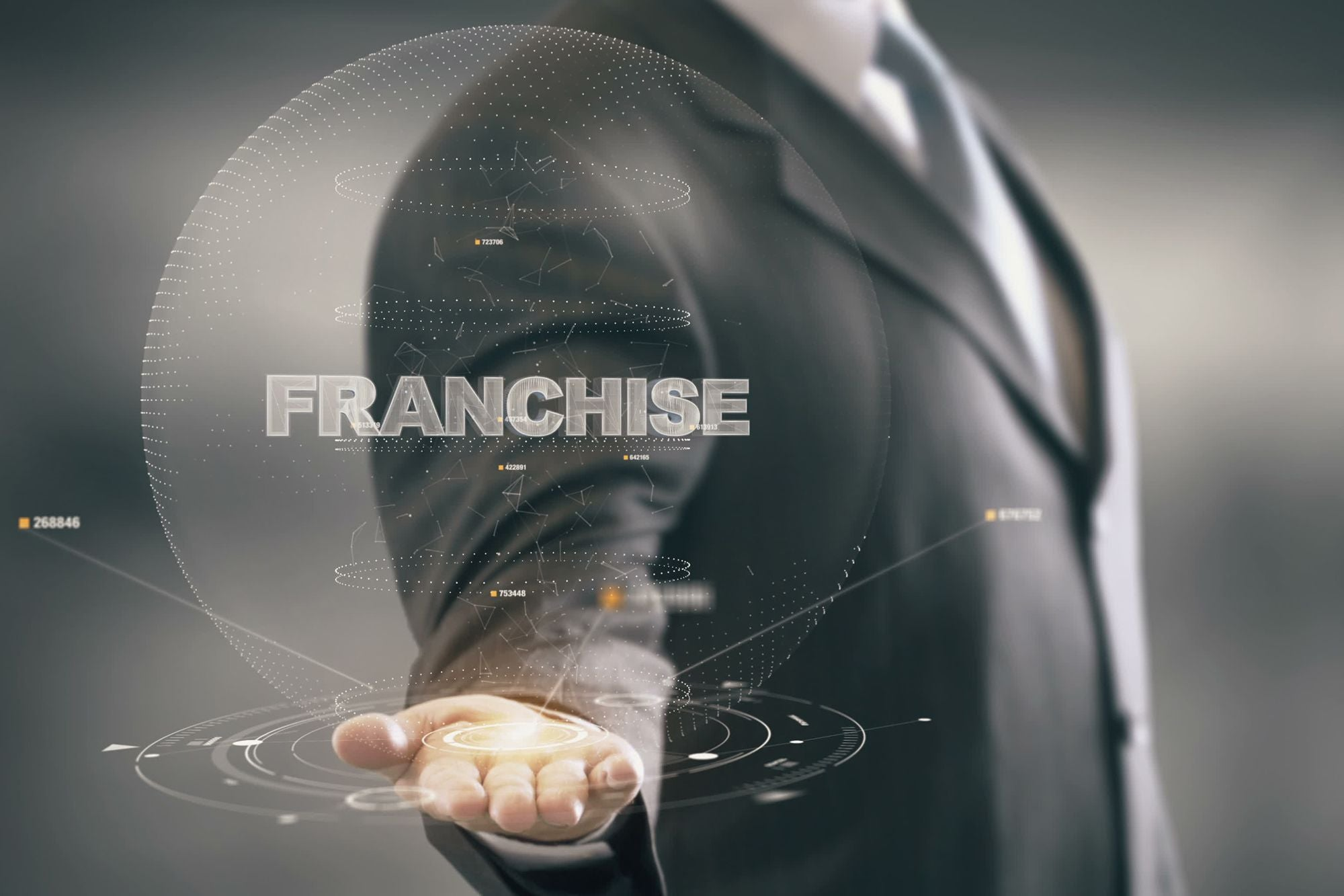 , 6 Risk Factors You Need to Consider Before Purchasing a Franchise, Saubio Making Wealth