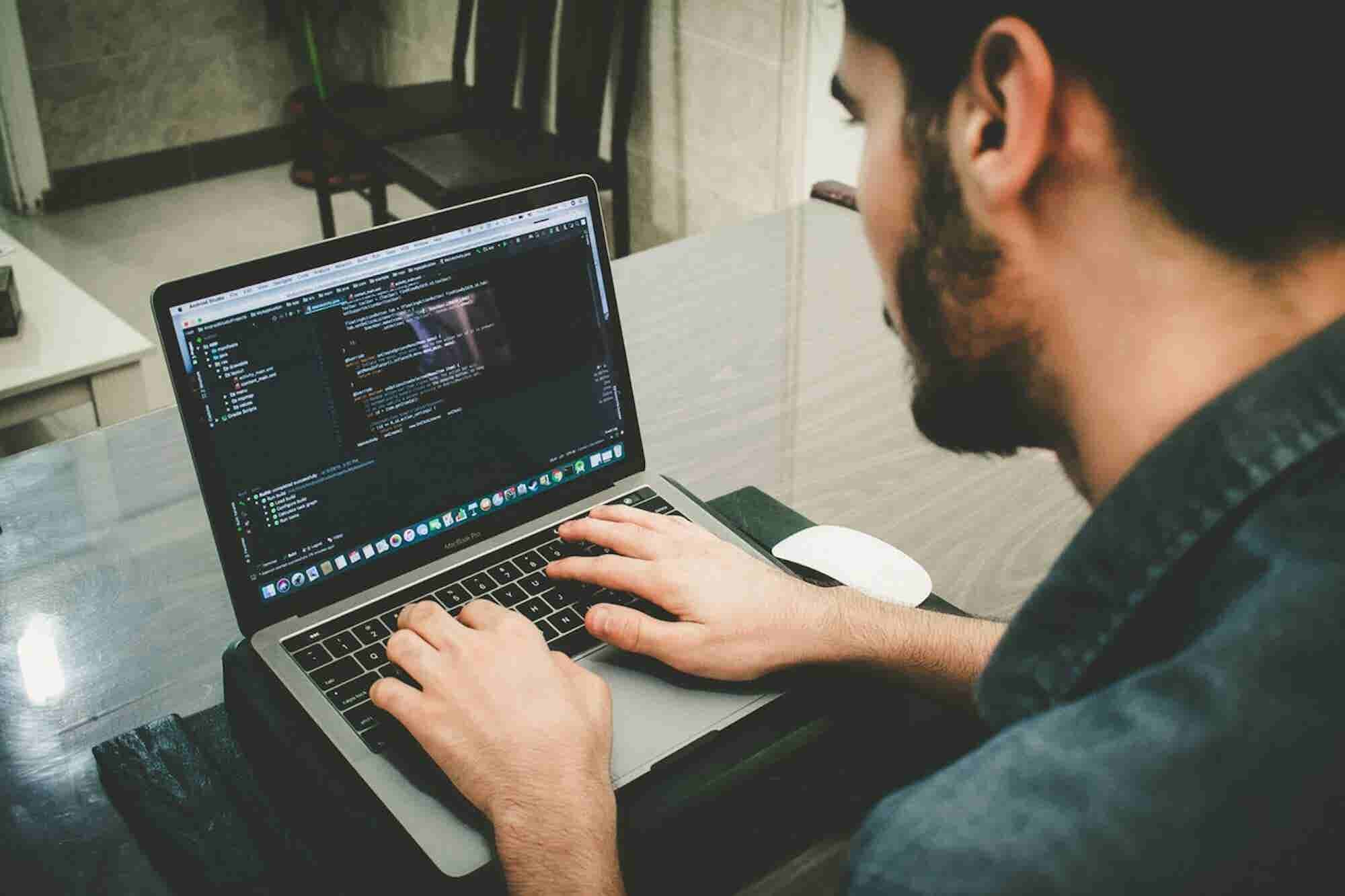 Kickstart a New Career and Learn How to Build Websites for $15